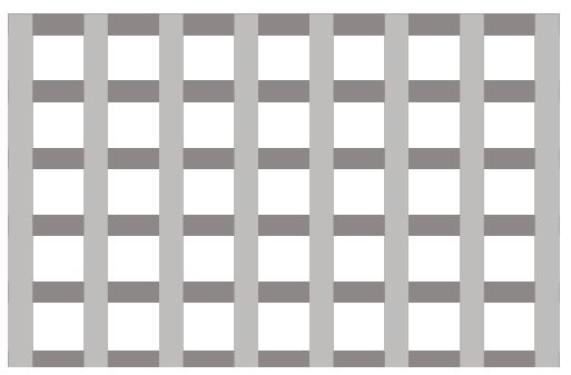 cestello-01
